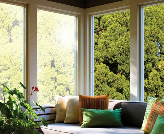 Protect your Home from Sun damage - Suntamers NZ